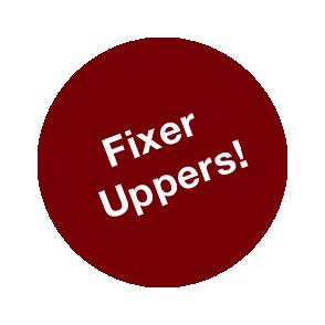 Fixer Upper Don Palumbo