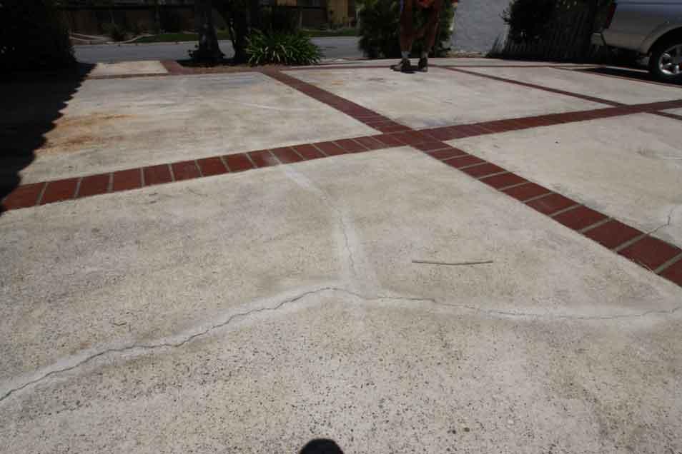 driveway_cracks